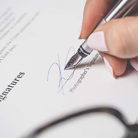 RK Legal Kancelaria, usługi prawne dla biznesu
